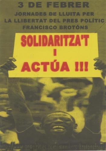 Solidaritza't