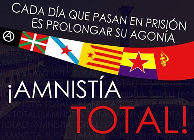 amnistiatotal