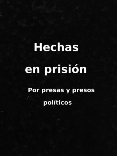 hechasenprision