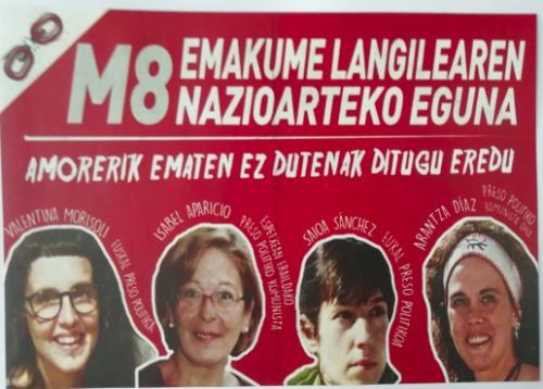 m8eus