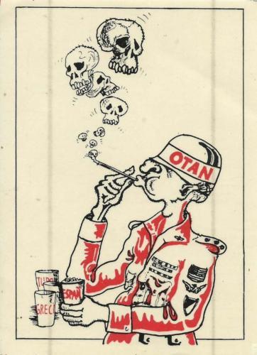 peg.otan fumandomuerte.en prisin