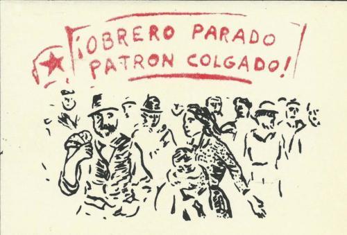 pegata1983.hechaenprisinobrero parado patrn