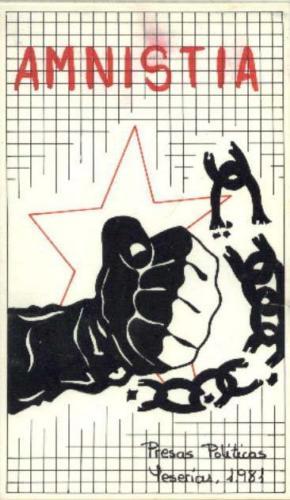 pegatahechaen yeseras1981